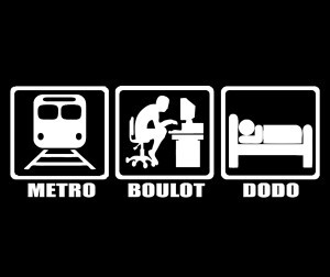 Metro-boulot-dodo1