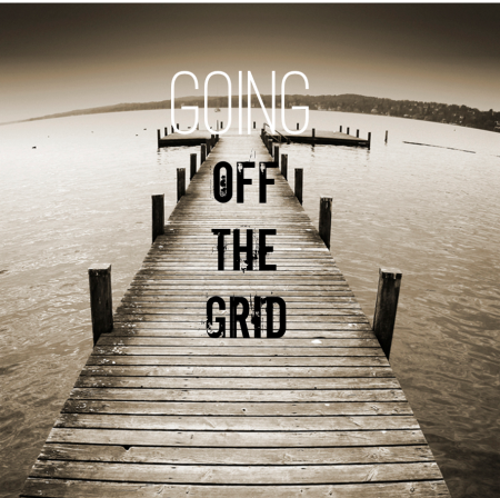 Grid-450x448